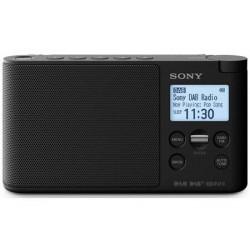 Sony Radio numérique...