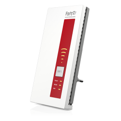 Fritz! Wlan repeater 1160