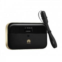 Huawei mobile wifi Pro 2...