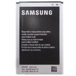 Samsung Galaxy Note 3 extra...