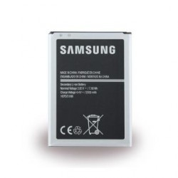 Batterie Samsung Galaxy J1...