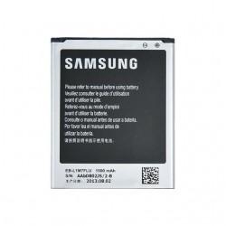 Batterie Samsung Galaxy S3...