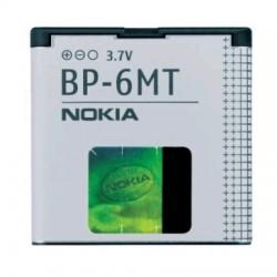 Batterie Nokia BP-6MT