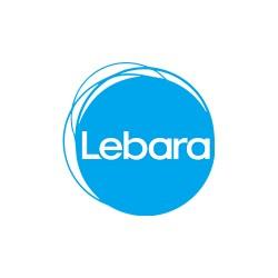 Lebara Prepaid SIM Carte 5.-