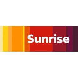 Sunrise Postpaid