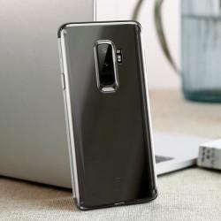 Coque Baseus Armor Samsung...