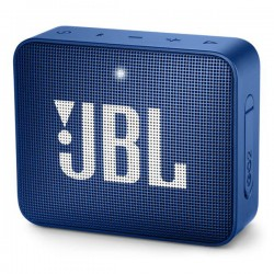 Haut parleur JBL GO2