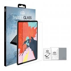 Verre trempé Eiger iPad Pro...
