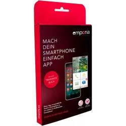 """Kit """"Le Smartphone Facile""""..."""
