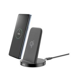 Cellularline Wireless fast...