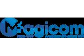 Magicom SA